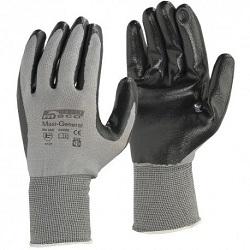 Γάντια Χειρός