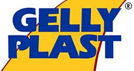 Ανεμοθραύστες Gelly Plast
