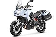 Λιπαντικά Moto-Bike