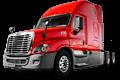 Φορτηγό-Truck