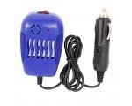 Ηλεκτρική Συσκευή Για Κουνούπια 12v-24v