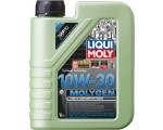 Liqui Moly Molygen New Generation 10w-30 1000ml