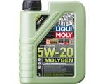 Liqui Moly Molygen New Generation 5W-20 1000ml