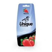 Αρωματικό Unique Air Freshener - Φράουλα
