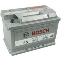 BOSCH ΜΠΑΤΑΡΙΑ S5 77AH 780A ΔΕΞ. 0092S50080