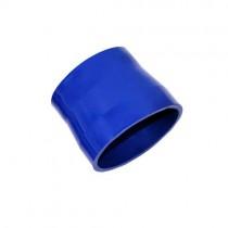 Κολάρο Σιλικόνης Reducer 7,6cm