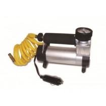 Κομφλέρ υψηλής πίεσης με σύνδεση στον αναπτήρα 140PSI