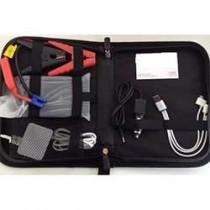 Εκκινητής Φορτιστής Μπαταρίας Συσκευών Smartbox5 Vestb Oem