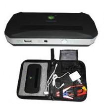 Εκκινητής Φορτιστής Μπαταρίας Συσκευών Smartbox6 Vestb Oem