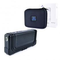 Starter Smart Box GL21
