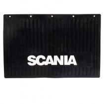 Λασπωτήρας SCANIA 45cm