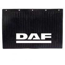 Λασπωτήρας DAF 45cm