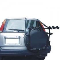 Βάση ποδηλάτου πίσω τροχού (Jeep) 2-3 ποδηλάτων AutoLine