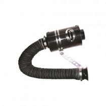 Βαρελάκι Simota Carbon Μικρό 130×170×50
