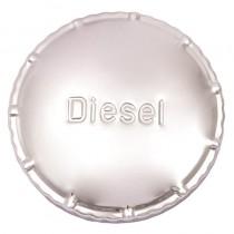 Τάπα Diesel Φορτηγού Universal
