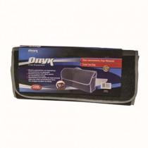 Θήκη Τακτοποίησης Πορτ Παγκάζ Onyx 50Cm X 20Cm X 15Cm