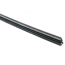 Ανταλλακτικά Λάστιχα Υαλοκ/ρων Unipoint Σιδερ. Λαμάκι IX 2τμχ 61cm-71cm - 61cm 24