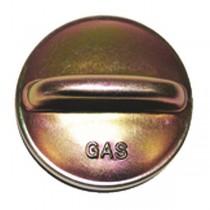 Τάπα GW-772 Diesel Λαδιού-Βενζίνης Με Λεβιέ