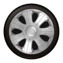 Τάσια Αυτοκινήτου 4τμχ Gorecki Argo Racing 13
