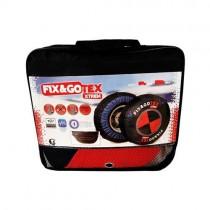Αντιολισθητικό Πανί Sieppa Fix&Go Tex Size SUV K1