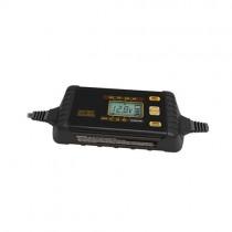 Φορτωτής & Συντηρητής Μπαταρίας Smart Autoline 14091 12V/24V