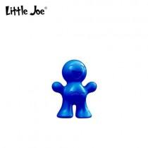 Άρωμα Αεραγωγού Little Joe - Μπλε, Ocean Splash