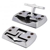 Γάτζοι Καρότσας Foldable