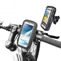 Βάση κινητού ποδηλάτου