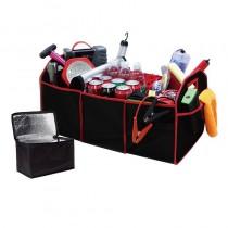 Θήκη Τακτοποίησης Πορτ Παγκάζ + Cooler