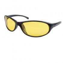 Γυαλιά Οδηγήσεως Νυκτός Autoline