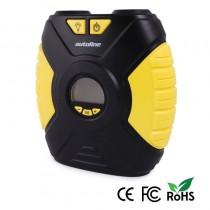 Κομφλέρ Υψηλής Πίεσης με φακό 90PSI