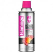 Flamingo Αντισκωριακό-Λιπαντικό 450ml
