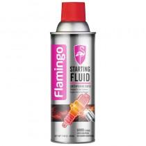 Flamingo Αιθέρας εκκίνησης 450ml