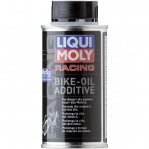 Liqui Moly Πρόσθετο Λαδιού Motorbike 125ml