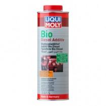 Liqui Moly Πρόσθετο Βιοκαυσίμου 1000ml