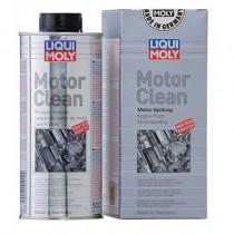 Liqui Moly Καθαριστικό Κινητήρα 500ml
