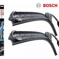 Bosch Aerotwin A156S 400mm 650mm Toyota Chr 2016