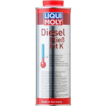 Liqui Moly Diesel Flow Fit K 1lt