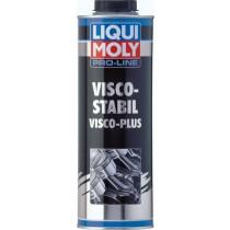 Liqui Moly Pro-Line Visco-Plus 1lt