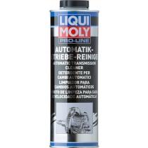 Liqui Moly Automatic Transmission Cleaner 1lt