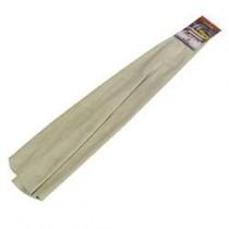Δέρμα Γνήσιο Μεγάλο Large 40X40cm