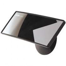 Καθρεφτάκι Με Βεντούζα Sj-222