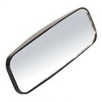 Καθρεφτάκι Με Βεντούζα