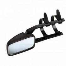 Καθρέπτης Βοηθητικός Εξωτερικός Reflex Menabo 1τμχ