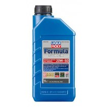 Liqui Moly Formula Super HD 20W-50 1000ml