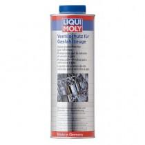 Liqui Moly Προστατευτικό Βαλβίδων για Υγραεριοκίνητα 1000ml