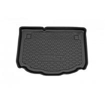 Σκαφάκι πορτ μπαγκαζ CITROEN C3 HB5 (02-09)