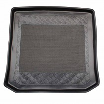 Σκαφάκι πορτ μπαγκαζ SEAT CORDOBA II S4 (02-09)