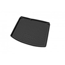Σκαφάκι πορτ μπαγκαζ SEAT LEON II HB5 (05-12)
