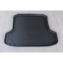 Σκαφάκι πορτ μπαγκαζ SEAT TOLEDO II S4 (99-04)